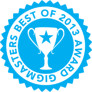 best-of-2013-badge-large