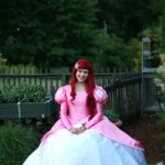 CT_MA_RI_princess_party_entertainer_ideas_1138471892876335_8379324281818775380_n