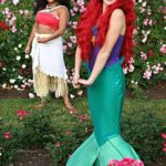 CT_MA_RI_princess_party_entertainer_ideas_1138472762876248_854360379251585167_n