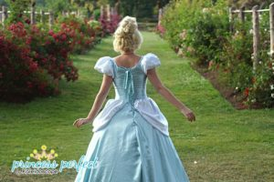 CT_MA_RI_princess_party_entertainer_ideas_3134402886294812460_n