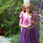 CT_MA_RI_princess_party_entertainer_ideas_3679203004889858300_n