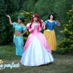 CT_MA_RI_princess_party_entertainer_ideas_4903565133874635931_n