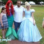 CT_MA_RI_princess_party_entertainer_ideas_5597753989757236463_n