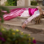 sleeping beauty steps web