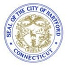 user1842-1247607828-City_Seal